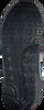 Grijze NIKE Sneakers MD RUNNER 2 (TDV)  - small
