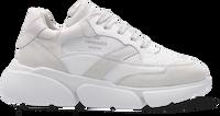 Witte COPENHAGEN STUDIOS Lage sneakers CPH555  - medium