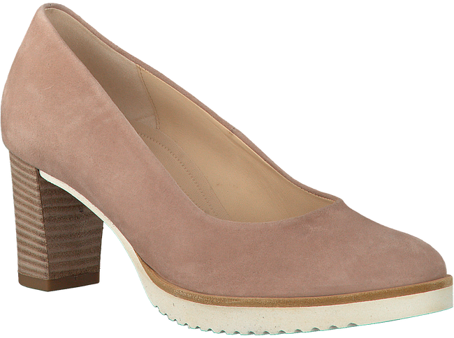 Roze GABOR Pumps 010  - large
