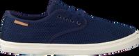 Blauwe GANT Sneakers FRANK - medium