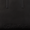 CALVIN KLEIN SHOPPER EDGE LARGE SHOPPER - small