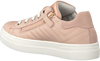 Roze OMODA Sneakers 1587 GIRLS  - small