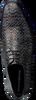 Bronzen FLORIS VAN BOMMEL Nette schoenen 18159  - small