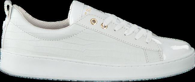 Witte CRUYFF CLASSICS Sneakers SYLVA - large