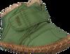 Groene TOMS Babyschoenen CUNA - small