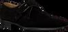 Zwarte GIORGIO Nette schoenen 38201  - small