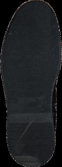 Zwarte DIESEL Sneakers S-DANNY LC II  - large