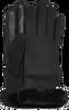 Zwarte UGG Handschoenen SEAMED TECH - small