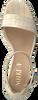 Gouden NOTRE-V Sandalen AI74M  - small