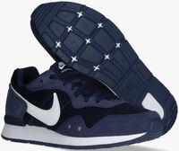 Blauwe NIKE Lage sneakers VENTURE RUNNER  - medium