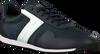 Blauwe HUGO BOSS Sneakers MAZE LOWP - small