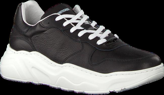 Zwarte GROTESQUE Sneakers YEAR 1  - large