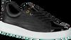 Zwarte CRUYFF CLASSICS Sneakers SYLVA - small