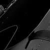 Zwarte TED BAKER Handtas SEACON  - small