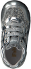 Zilveren FALCOTTO Sneakers DRAKE  - small