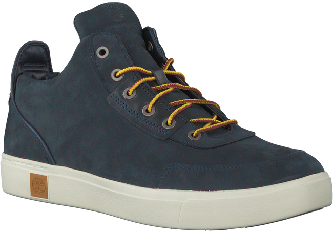 TIMBERLAND SNEAKERS AMHERST - large