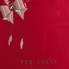 Rode TED BAKER Handtas AURACON - small