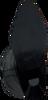 Zwarte TORAL Hoge laarzen 12537  - small
