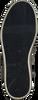 Zwarte P448 Sneakers JOHN WMN - small