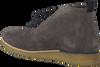 Grijze GREVE Enkelboots MS2860  - small