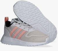 Grijze ADIDAS Lage sneakers MULTIX EL I  - medium