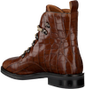 Cognac VIA VAI Veterboots KAIA  - small