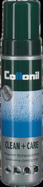 COLLONIL Onderhoudsmiddel 1.42000.00 - large