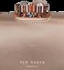 TED BAKER PORTEMONNEE ALIX - small