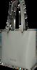 VALENTINO HANDBAGS SHOPPER VBS1QM01 - small