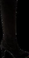 Zwarte PETER KAISER Hoge laarzen PAULENE  - medium