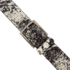 Witte FLORIS VAN BOMMEL Riem 75191 - small