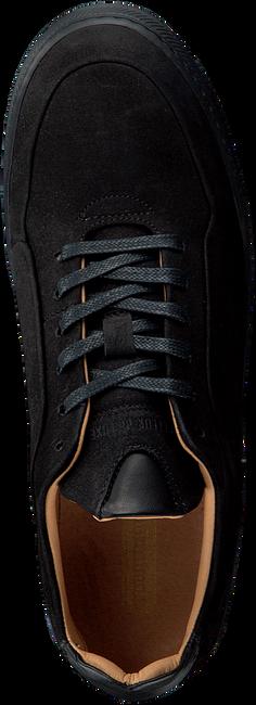 Zwarte CYCLEUR DE LUXE Lage sneakers ICELAND  - large