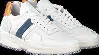 Witte CYCLEUR DE LUXE Sneakers CLEVELAND  - medium
