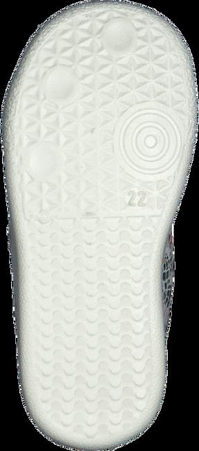 Witte DEVELAB Sneakers 41358  - large