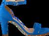 Blauwe UNISA Sandalen SELMA  - small