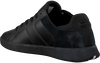 Zwarte LACOSTE Sneakers NOVAS 318 - small