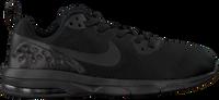 Zwarte NIKE Sneakers NIKE AIR MAX MOTION LW - medium