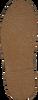 Blauwe GIGA Enkellaarsjes 8673  - small