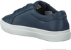 LACOSTE SNEAKERS L.12.12 - small