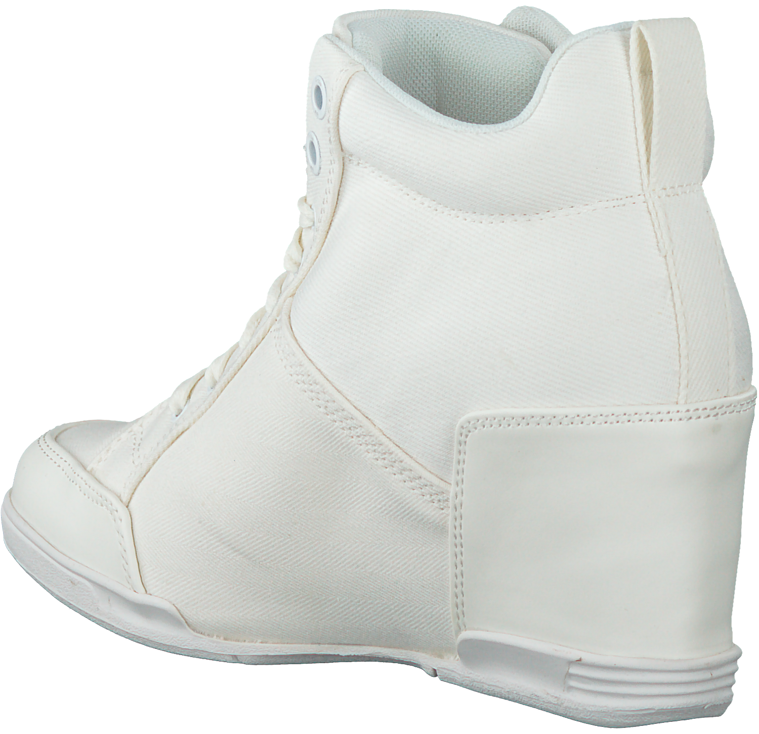 095ab5967e26 Witte G-STAR RAW Sneakers NEW LABOUR - Omoda