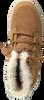 Camel SOREL Veterboots EXPLORER JOAN - small