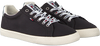 Blauwe TOMMY HILFIGER Sneakers TOMMY JEANS CASUAL - small