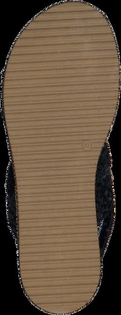 Zwarte NOTRE-V Sandalen 443015 - large