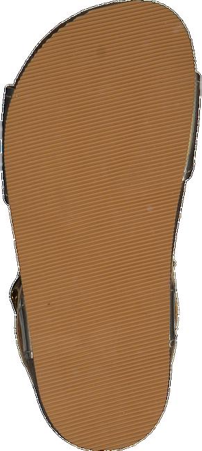 SCAPA SANDALEN 73501 - large