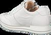 Witte OMODA Sneakers 1099K413  - small