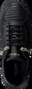 ANTONY MORATO SNEAKERS MMFW00907 ANTONY MORATO - small