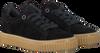 Zwarte OMODA Sneakers 4340  - small