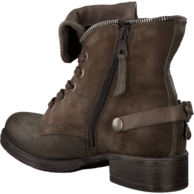 Taupe MJUS Veterboots 185637  - large