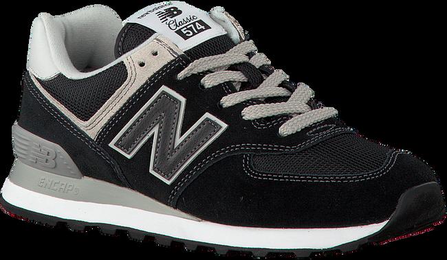 Zwarte NEW BALANCE Sneakers WL574 - large