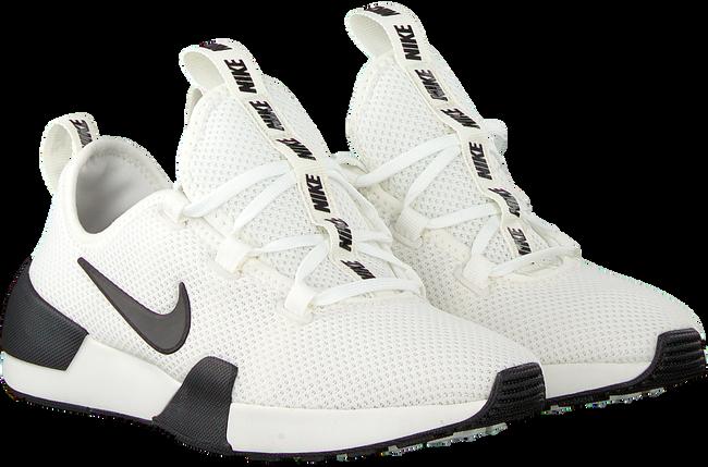 Witte NIKE Sneakers ASHIN MODERN WMNS - large
